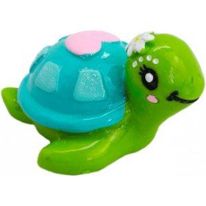 Balsamo labial Tortuga