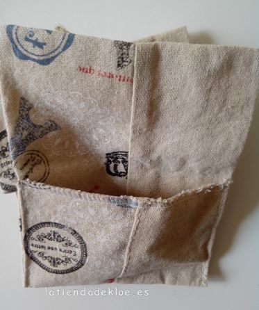 monedro postal