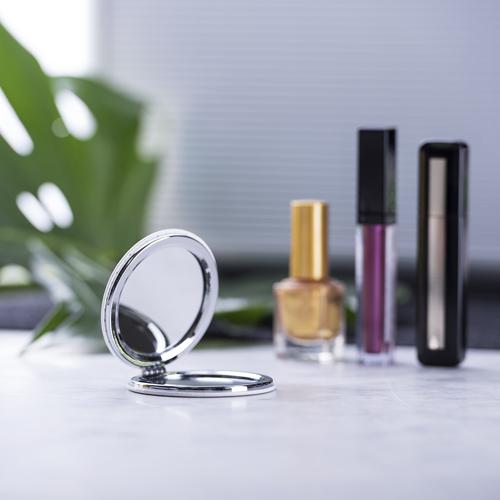espejos como regalos de boda mujeres