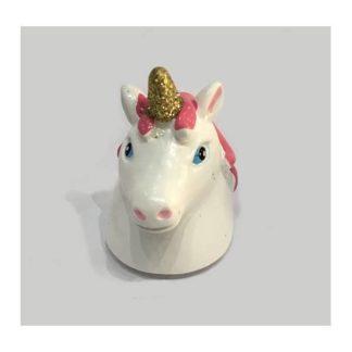 Balsamo labial Unicornio
