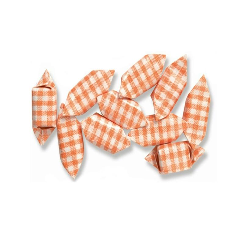 caramelos para regalar en bodas