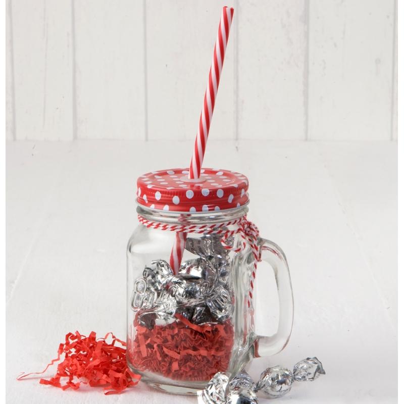 jarra para decoracion boda